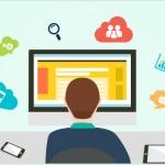 Microtek Web Design