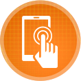 services-icon-10