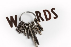 how-to-choose-keywords
