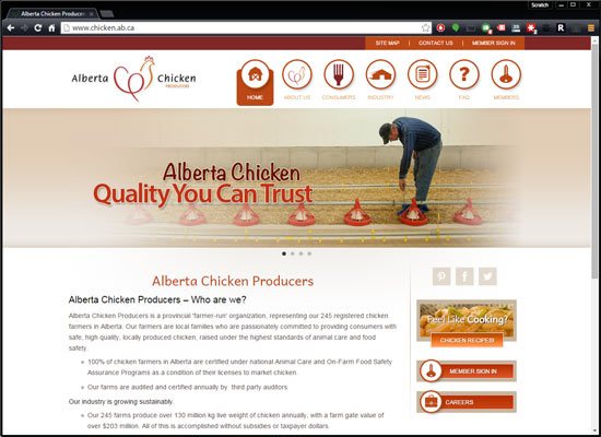10-Best-Sites-Alberta-Chicken-screen