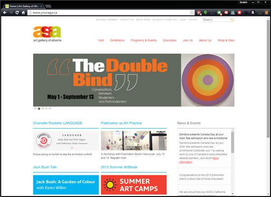 10-Best-Sites-Art-Gallery-Alberta-screen