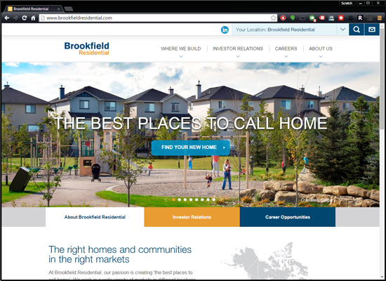 10-Best-Sites-Brookfield-Residential-screen