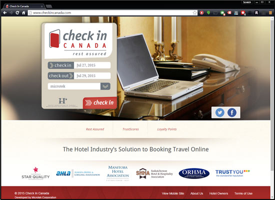 10-Best-Sites-Check-in-Canada-screen