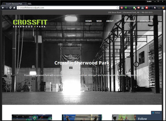 10-Best-Sites-Crossfit-screen