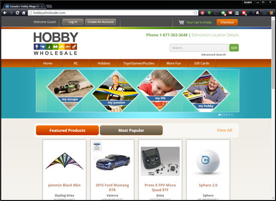 10-Best-Sites-Hobby-Wholesale-screen