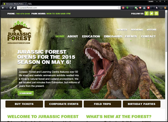 10-Best-Sites-Jurassic-Forest-screen