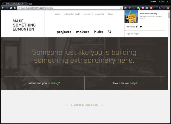 10-Best-Sites-Make-Something-Edmonton-screen
