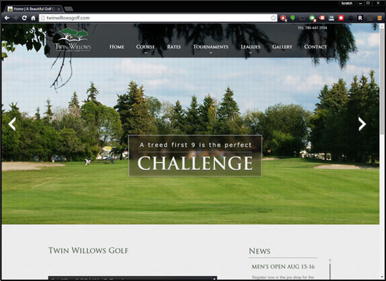 10-Best-Sites-Twin-Willows-screen
