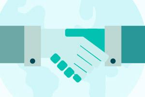 Web Design Microtek
