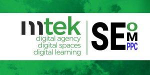 Mtek Digital SEO
