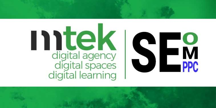 Mtek Digital SEO