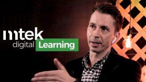 Mike Blackmore Google Expert