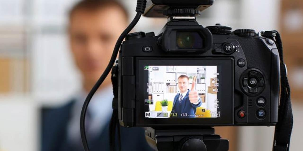 Video Camera Tips