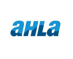 Alberta Hotel & Lodging Association Logo