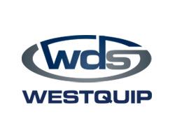 Westquip Diesel Sales Logo