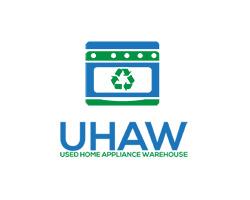 UHAW Logo
