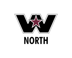 Western Star North Logo