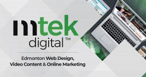 Mtek Digital Online Marketing