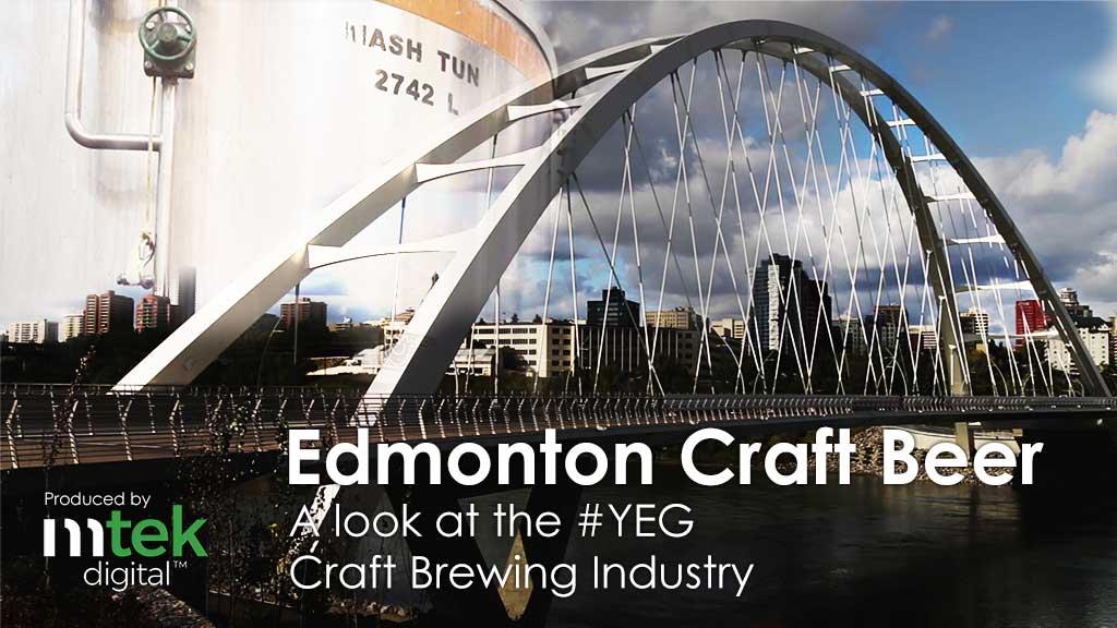 Edmonton-Craft-Beer-Short-Film-Thumbnail