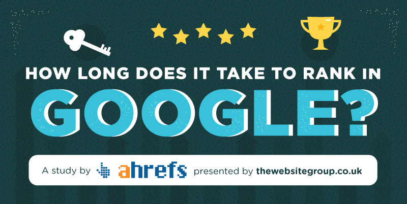 Title: How long does it take to rank in Google?