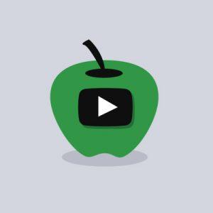 Video Training Mtek