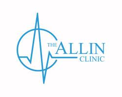The Allin Clinic